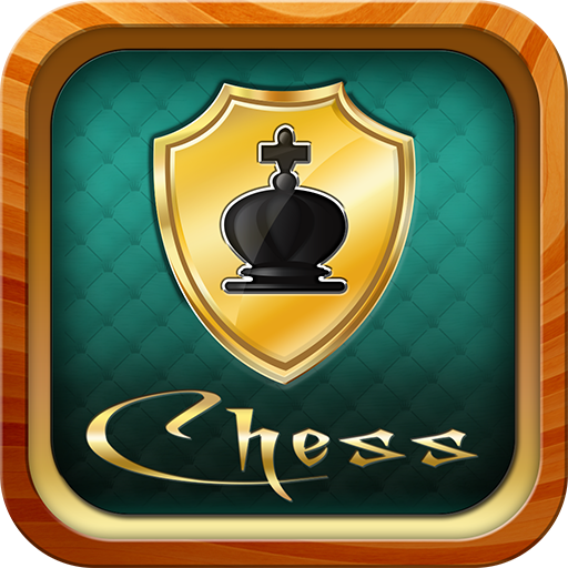 best two player board games android - 9