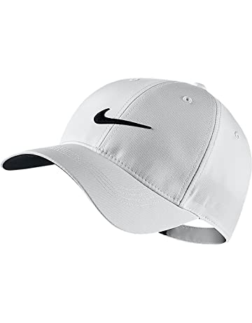 b8ac218d721 Nike Mens Golf Legacy91 Tech Adjustable Hat