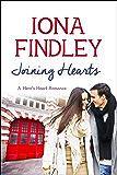 Joining Hearts: A Hero's Heart Romance #3 (Hero's Heart Series)