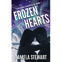 Frozen Hearts: The Ionia Chronicles: Book One