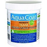 Wood Dye Aniline Dye 5 Color Kit Wood Stain Kit