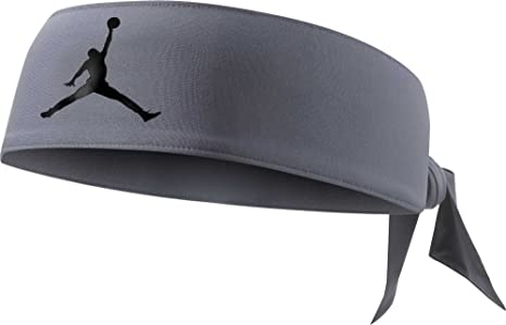 Amazon.com   Jordan jumpman dri-fit head tie   Sports   Outdoors 09162f2c164