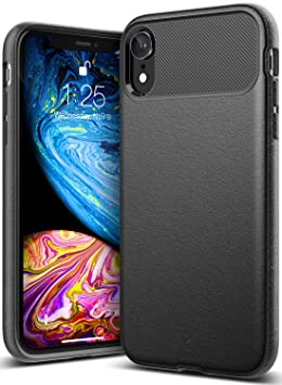 coque caseology iphone xr