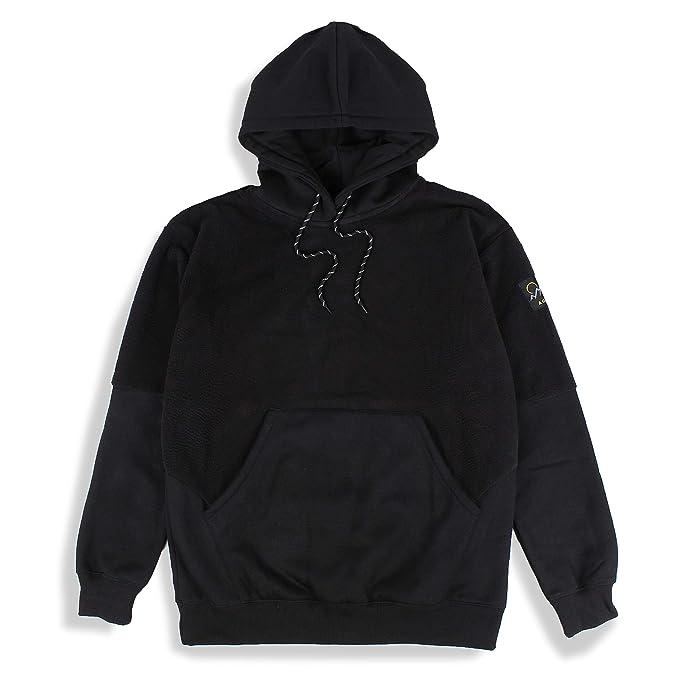reflex hoodie reflex clothing company