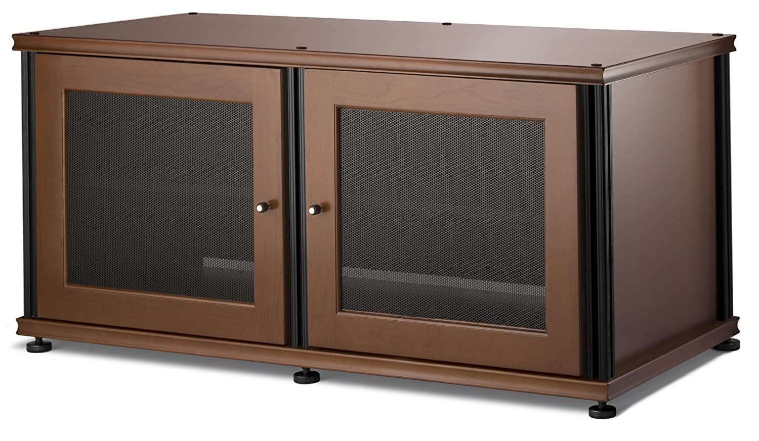 very closeup short years salamander furniture cabinet this collaborative adept we are innovative blog at ces cabinets after ultra custom av providing solutions sony archives of category creating throw over vpl the