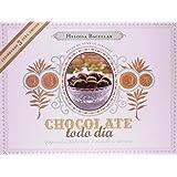Chocolate todo dia