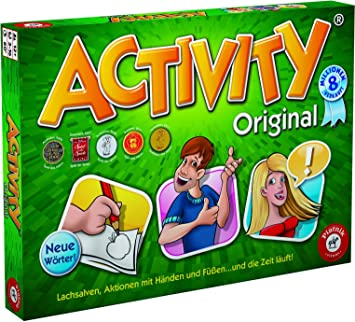 activity brettspiel