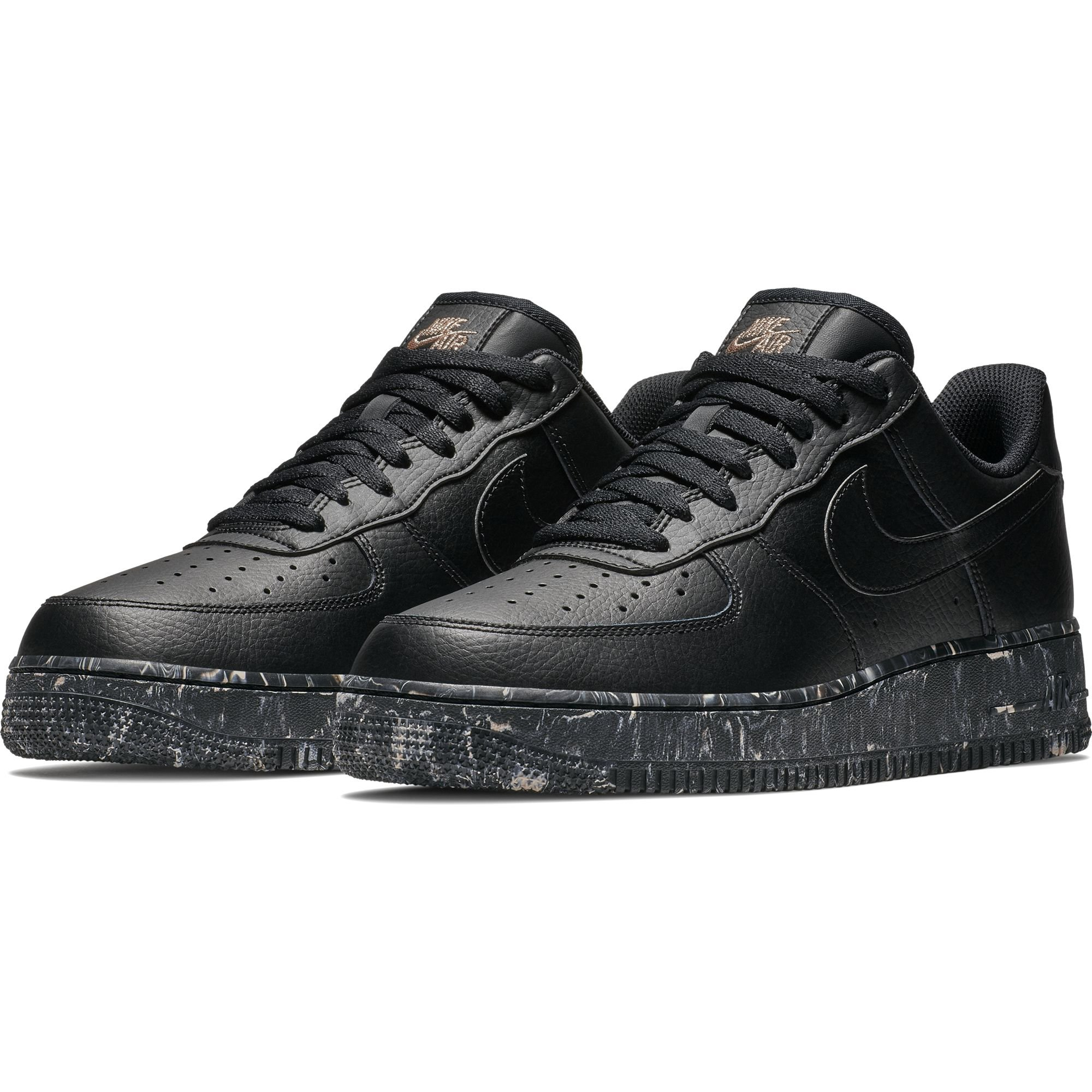 115f62a855ce Galleon - Nike Men s Air Force 1 Low Basketball Shoe