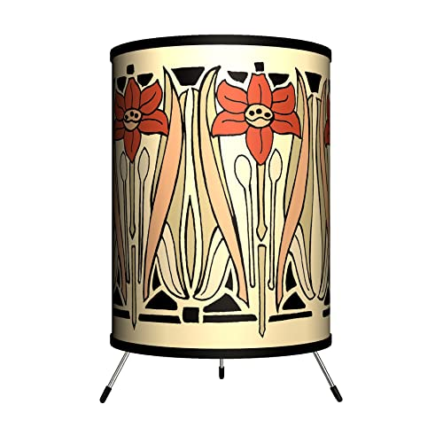 Art Nouveau Amazon Com