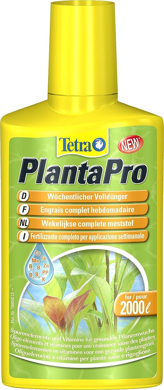 Tetra Plantapro - 250 ml