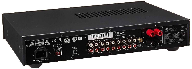 A19 Amazoncouk Electronics