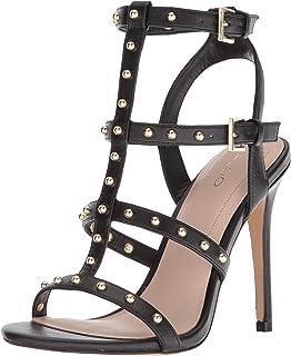 c75def0a0be ALDO Women s Ostenson Heeled Sandal