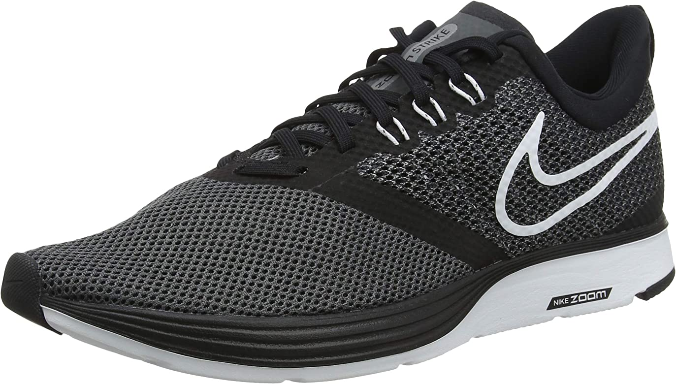 Nike Zoom Strike, Men's Trail running