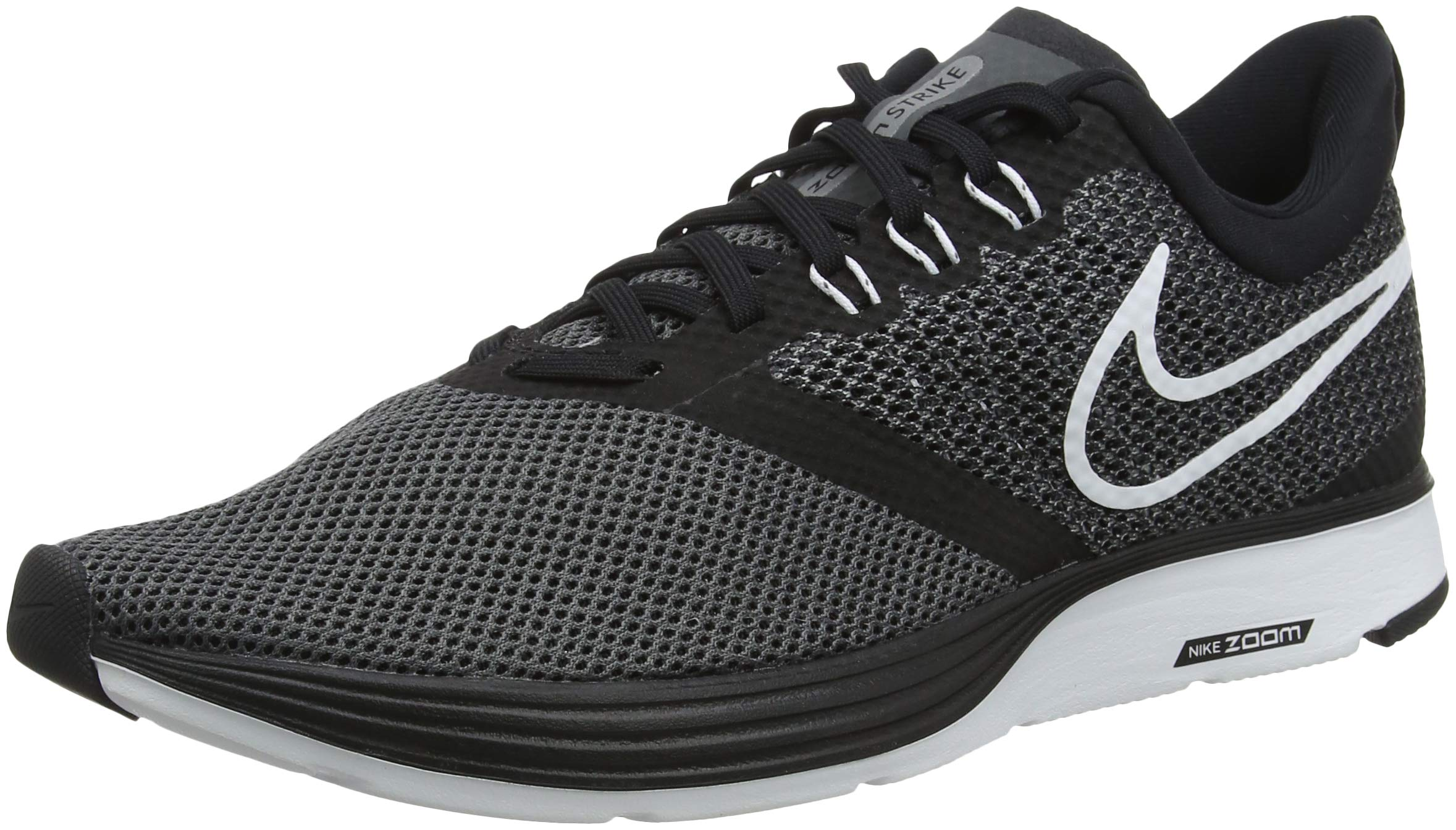 Nike Zoom Strike Mens Running Shoes (11 D US) by Nike