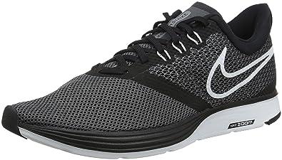Nike Herren Zoom Strike Laufschuhe
