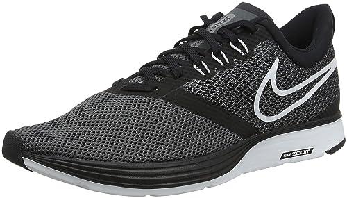 00b11620e589 Nike Zoom Strike