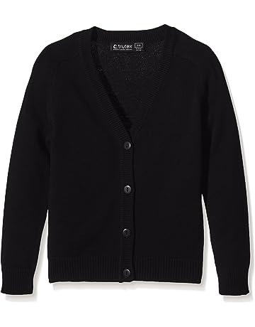 00f55c765 Amazon.co.uk | Girls' Cardigans