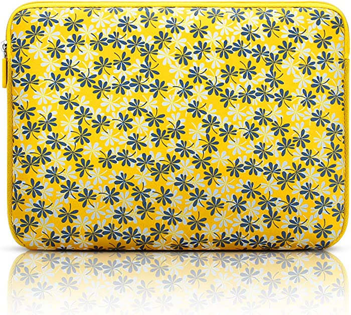 Top 10 Daisy Laptop Skins For Dell