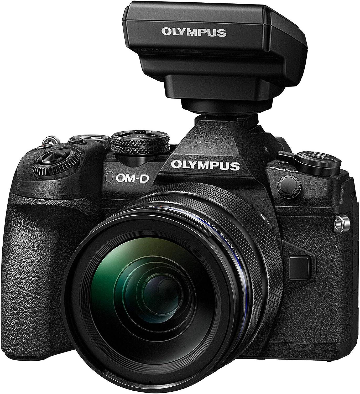 Olympus Fc Wr Blitz Commander Für Mehrere Kamera