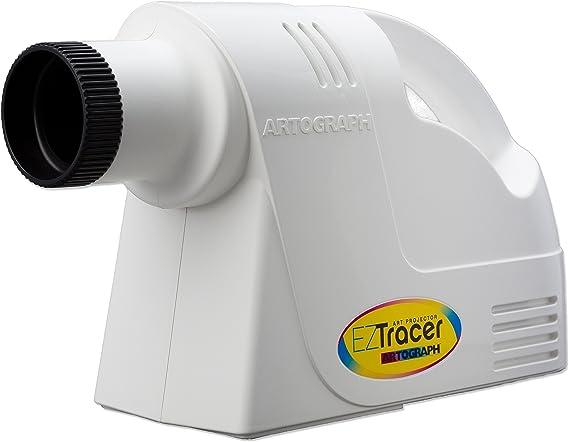 Artograph EZ Tracer Art Projector