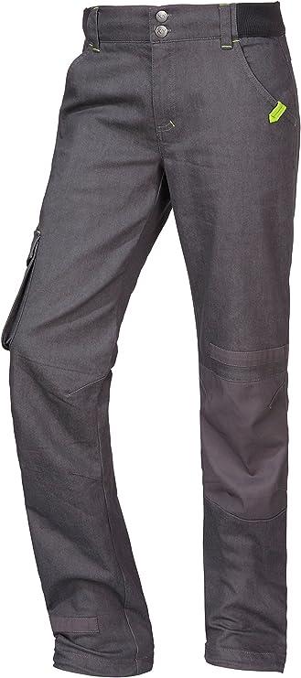 Pantalón de escalada para mujer Rocxygen
