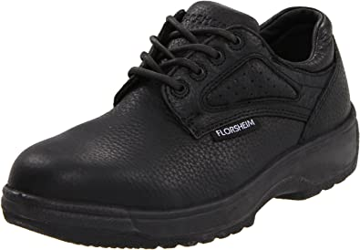 Florsheim Work Men s FS2416 Work Shoe   4A25AU3QF