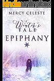 Epiphany: A Winter's Tale