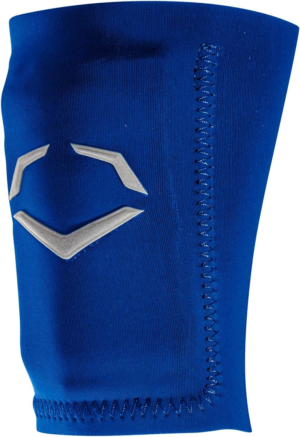 Evoshield Unisex-Adult X-Large Wrist Guard