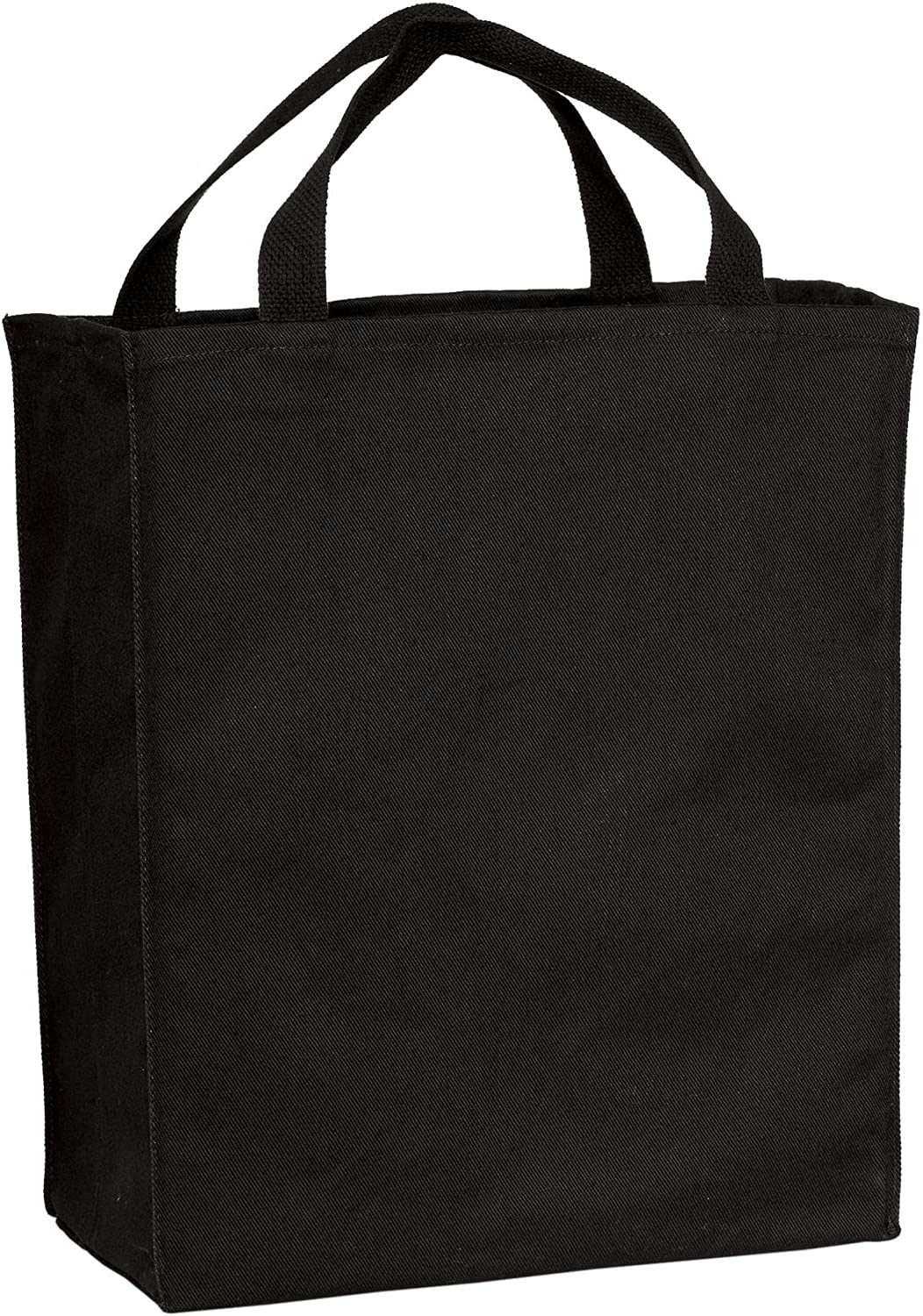 Port /& Company luggage-and-bags Laundry Bag OSFA Natural