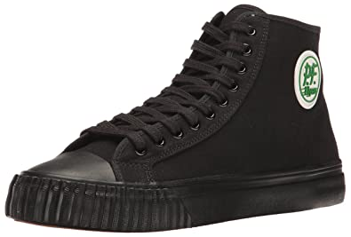 PF Flyers MC2001SD 75c001bde