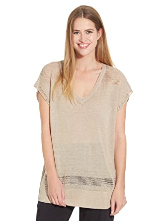 acheter en ligne d5b40 2aac0 Celaia - Pull fantaisie: Amazon.fr: Vêtements et accessoires