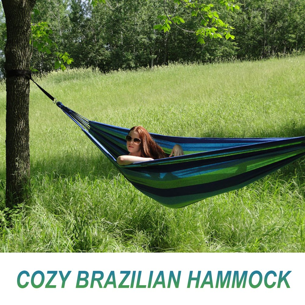 trees amazing hammock from smsender hanging for a tulum hammocks hang co between tree x