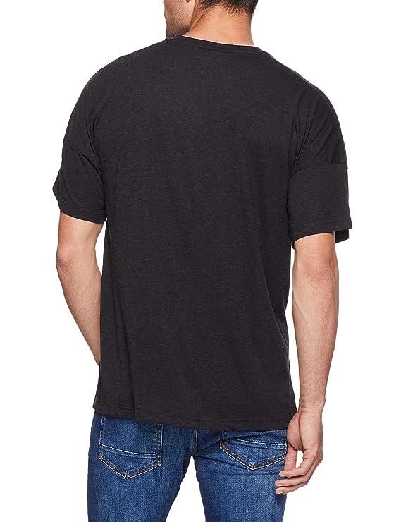 Freizeit Adidas T ShirtSportamp; Herren n Z e 0 2 xdCBeo