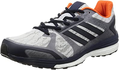 Adidas Supernova Sequence 9 Zapatillas de Running para Hombre: MainApps: Amazon.es: Zapatos y complementos