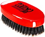 Torino Pro Wave Brush #1000 - By Brush King - Medium