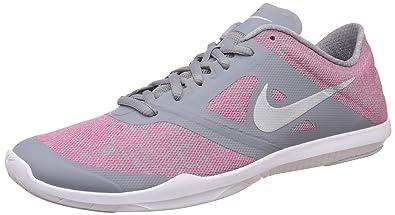 Womens W Studio Trainer 2 Print Sneakers Nike H05c0