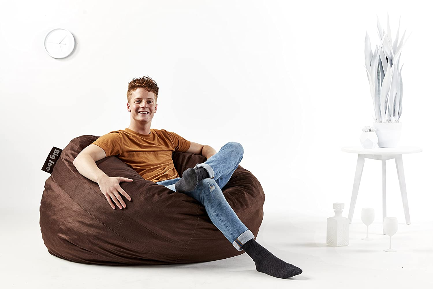 Best Bean Bag Reviews 12
