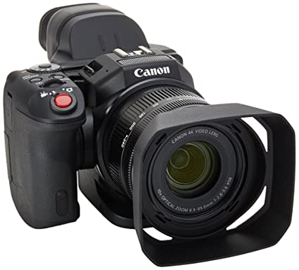 CANON XC10 CAMCORDER DRIVERS FOR MAC DOWNLOAD