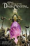 Jim Henson's The Power of the Dark Crystal Volume 1