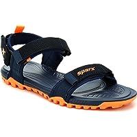 Sparx Men SS-468 Sandals