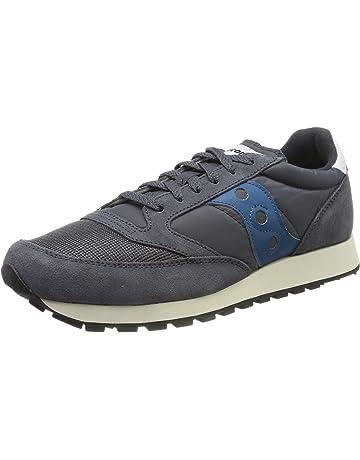 best website 4bbae 15223 Saucony Jazz Original Vintage, Sneaker Unisex – Adulto