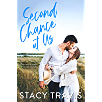 Second Chance at Us: A Second Chance Standalone Romance (Berkeley Hills series Book 1)