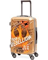 American Tourister Star Wars Rogue One Rebel Spinner 20
