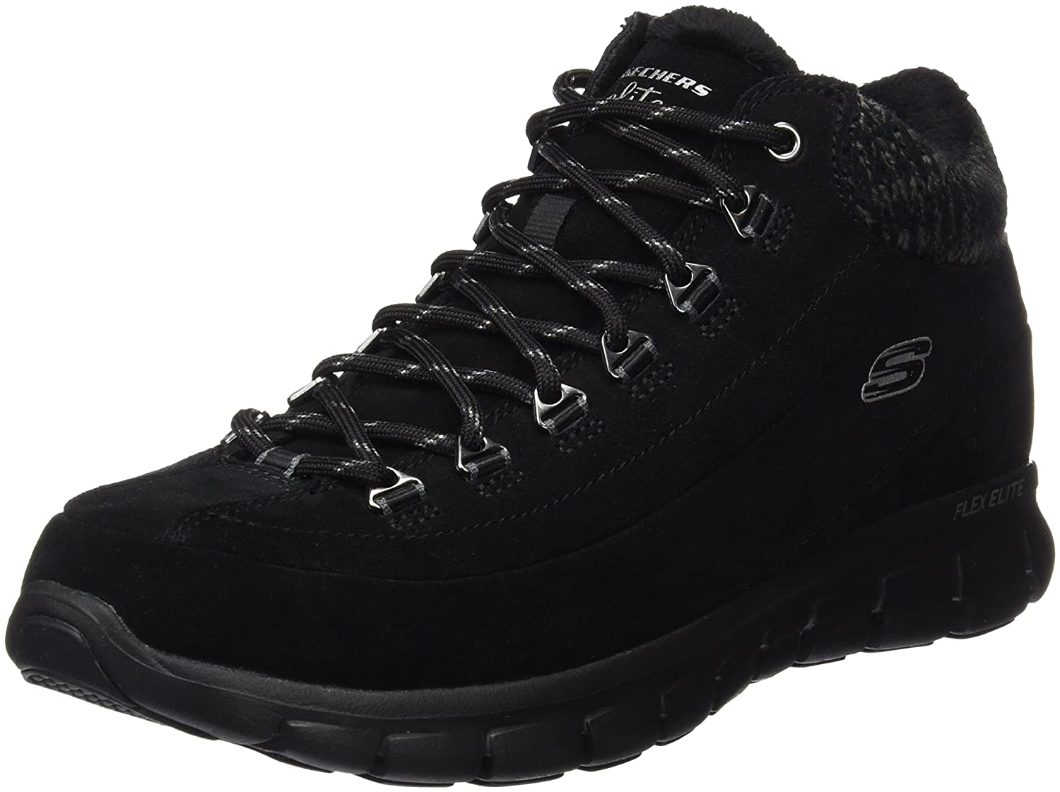 d0eebe94c Skechers Synergy-Winter Nights
