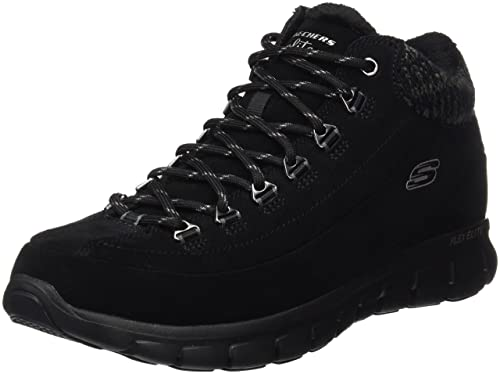 Skechers Synergy cf51a27b06c