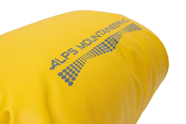 ALPS Mountaineering Dry Passage Waterproof Dry Bag