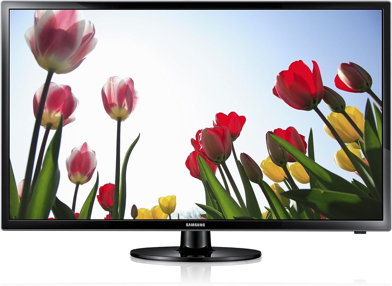 Samsung UE19F4000 - Televisión LED de 19