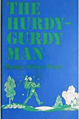 The hurdy-gurdy man (Gregg Press children's literature series) Hardcover