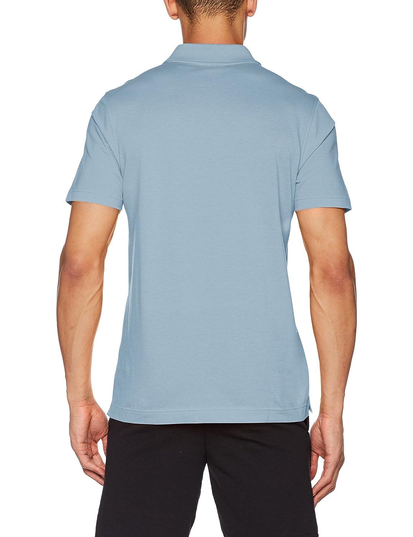 c042142aa Lacoste Men's Polo Shirt Lacoste Men's Polo Shirt [1540963182-45421 ...