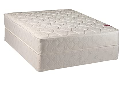 maneiro mattress best firm allerton sertar boxspring twin queen set sertapedicr and size box king spring club double